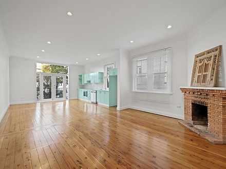 2/15 Francis Street, Bondi Beach 2026, NSW Apartment Photo