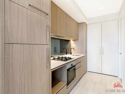 3007/120 Abeckett Street, Melbourne 3000, VIC Apartment Photo