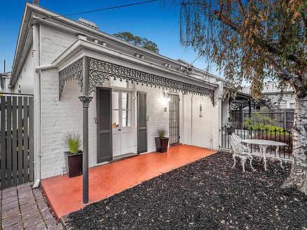 85 Hope Street, South Yarra 3141, VIC House Photo