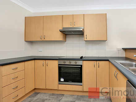 14/188 Walker Street, Quakers Hill 2763, NSW Townhouse Photo