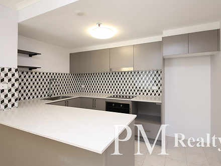 36/168 Goulburn Street, Surry Hills 2010, NSW Apartment Photo