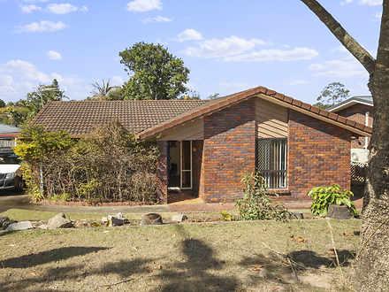 394 Sumners Road, Riverhills 4074, QLD House Photo