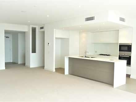 3306/7 Railway Street, Chatswood 2067, NSW Apartment Photo
