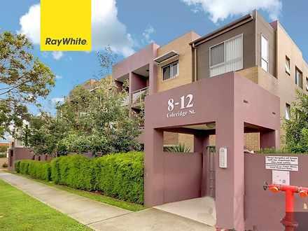 3/8-12 Coleridge Street, Riverwood 2210, NSW Unit Photo