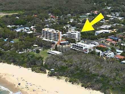 7/3 Mudjimba Beach Road, Mudjimba 4564, QLD Unit Photo