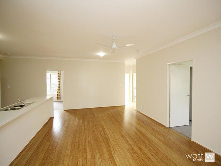 159 Church Road, Zillmere 4034, QLD House Photo