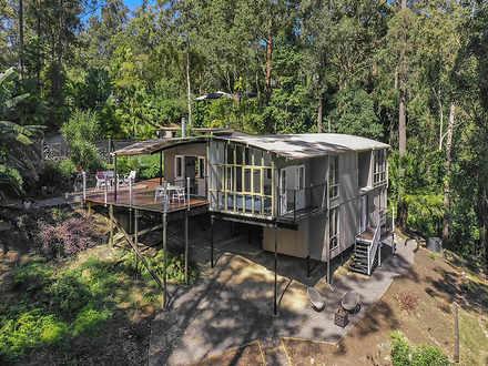 36 Settlers Ridge, Buderim 4556, QLD House Photo