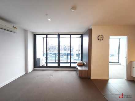1213/220 Spencer Street, Melbourne 3000, VIC Apartment Photo