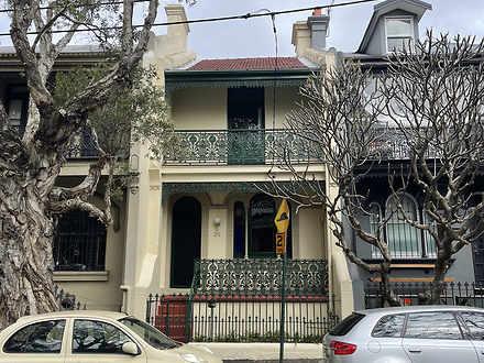 25 Watkin Street, Newtown 2042, NSW House Photo