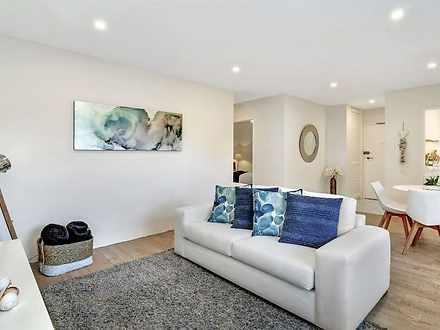 10/14-16 Stuart Street, Collaroy 2097, NSW Apartment Photo