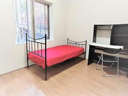Room1 1632188797 thumbnail
