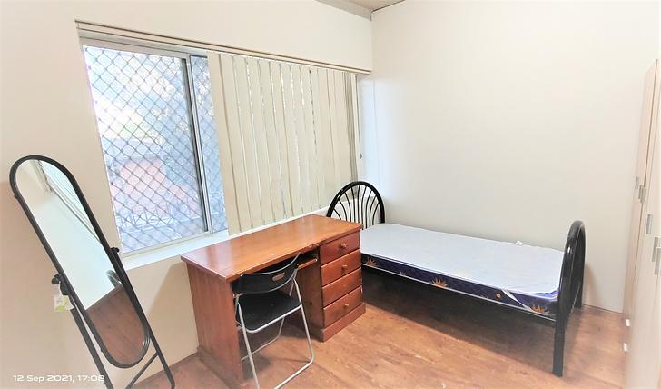 65 Woniora Road, Hurstville 2220, NSW Unit Photo