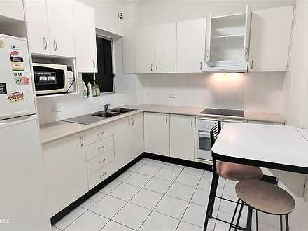 Kitchen 1632188797 thumbnail
