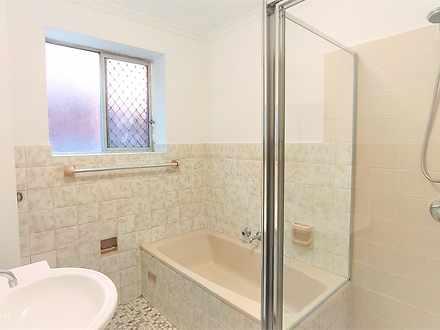 Bathroom1 1632188824 thumbnail