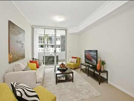 108/38 Shoreline Drive, Rhodes 2138, NSW Apartment Photo