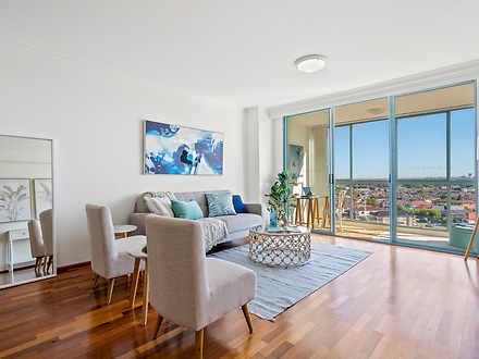 282/112-132 Maroubra Road, Maroubra 2035, NSW Apartment Photo