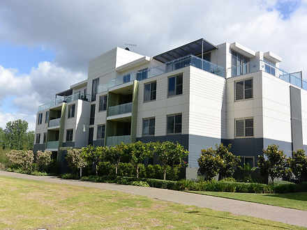 237/6 Firetail Drive, Warriewood 2102, NSW Apartment Photo