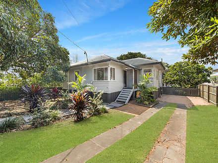 52 Toohey Road, Tarragindi 4121, QLD House Photo