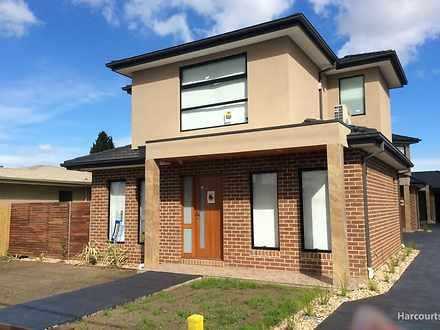 1/47 Bindi Street, Glenroy 3046, VIC Unit Photo