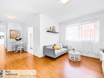 8/13 Edward Street, Ryde 2112, NSW Apartment Photo
