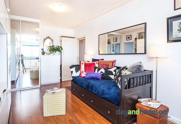 37/2 Wrights Avenue, Marrickville 2204, NSW Apartment Photo