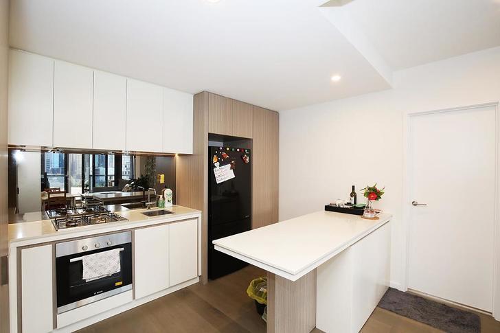 810/70 Dorcas Street, Southbank 3006, VIC Apartment Photo