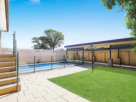 1 Hansen Avenue, Earlwood 2206, NSW House Photo