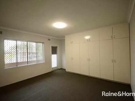 1/52 Prospect Street, Rosehill 2142, NSW Unit Photo