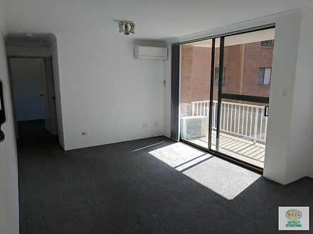 15/28-30 Lane Street, Wentworthville 2145, NSW Apartment Photo
