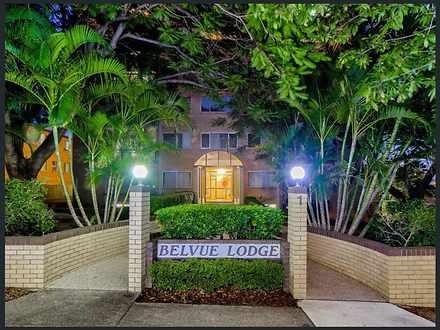 12/1 Lomond Terrace, East Brisbane 4169, QLD Apartment Photo