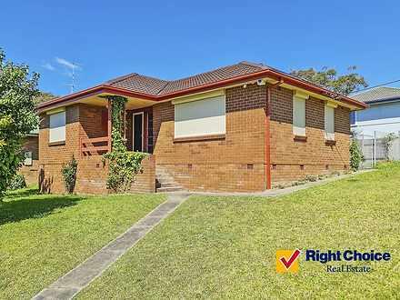 2 Toshack Street, Warilla 2528, NSW House Photo