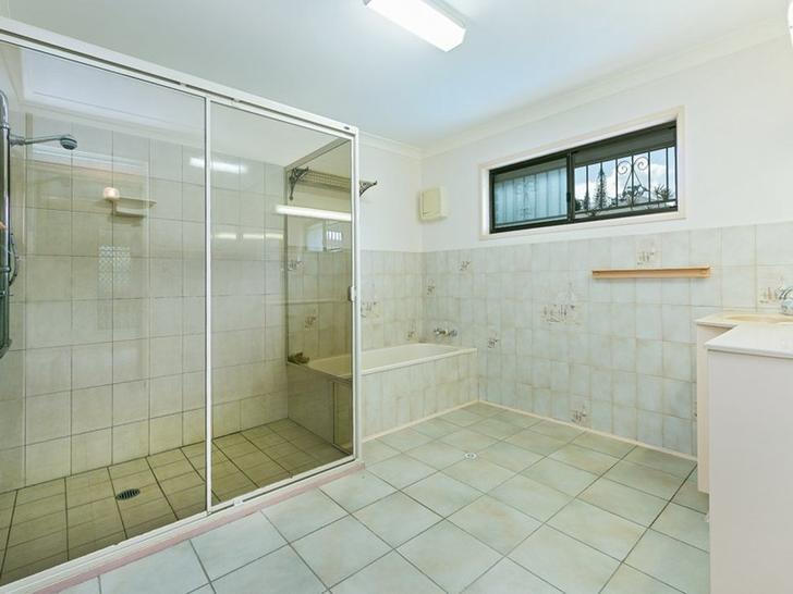 34 Marsh Street, Narangba 4504, QLD House Photo