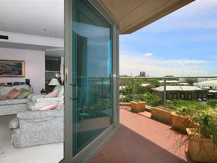 1007/127-153 Kent Street, Sydney 2000, NSW Apartment Photo