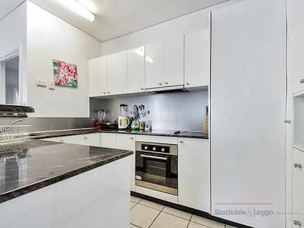 10/101 Mitchell Street, Darwin City 0800, NT Apartment Photo