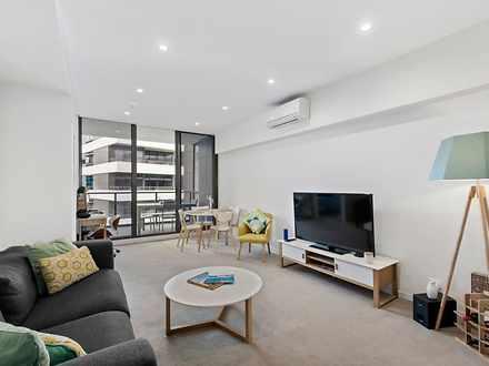 422/850 Bourke Street, Waterloo 2017, NSW Apartment Photo