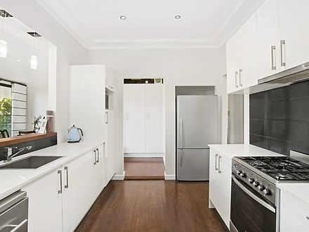 11 Kenneth Avenue, Baulkham Hills 2153, NSW House Photo