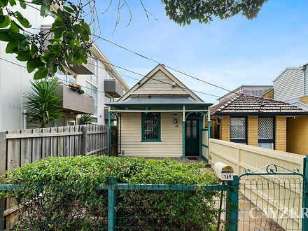 169 Stokes Street, Port Melbourne 3207, VIC House Photo