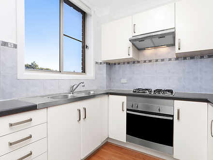 18/1 Nilson Avenue, Hillsdale 2036, NSW Apartment Photo