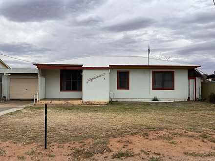 6 Casuarina Avenue, Broken Hill 2880, NSW House Photo