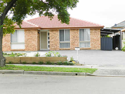 10 Woodlands Avenue, Bossley Park 2176, NSW House Photo