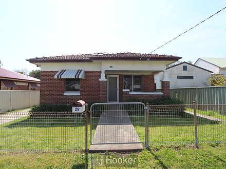 29 Fifth Street, Boolaroo 2284, NSW House Photo