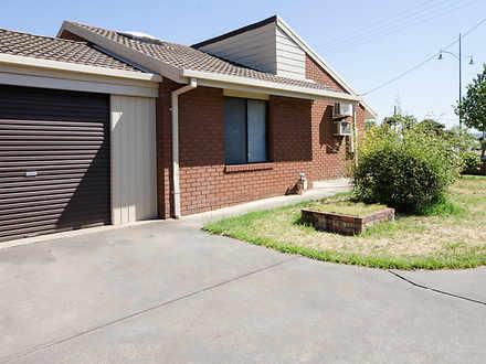 1/29 Thomas Mitchell Drive, Wodonga 3690, VIC House Photo