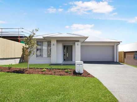 17 Pentonville Street, Doolandella 4077, QLD House Photo