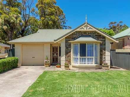 13 Mill Street, Mount Barker 5251, SA House Photo