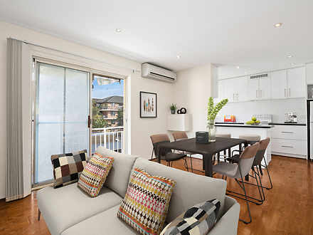15/87 Pacific Parade, Dee Why 2099, NSW Apartment Photo