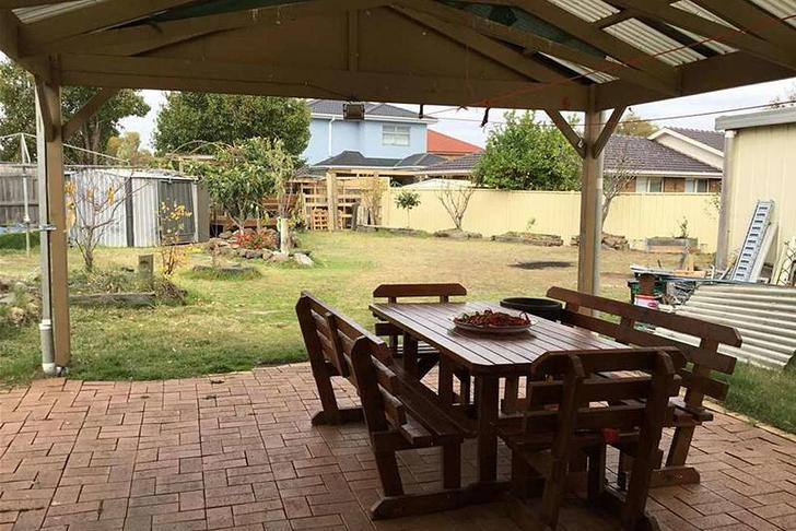 11 Nash Court, Meadow Heights 3048, VIC House Photo
