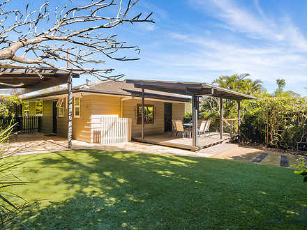 62 Gilruth Road, Kenmore 4069, QLD House Photo