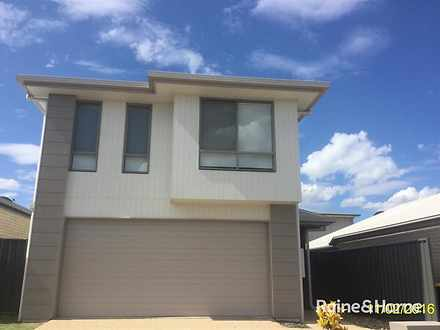 26 Kingfisher Street, Moranbah 4744, QLD House Photo
