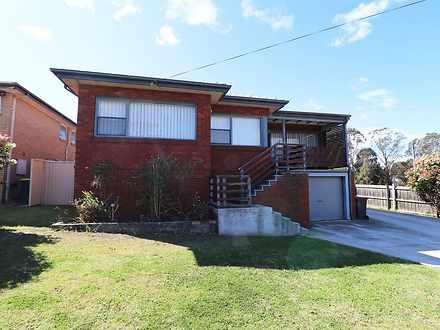90 Macarthur Road, Elderslie 2570, NSW House Photo