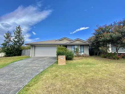 11 Pinehurst Avenue, Leichhardt 4305, QLD House Photo